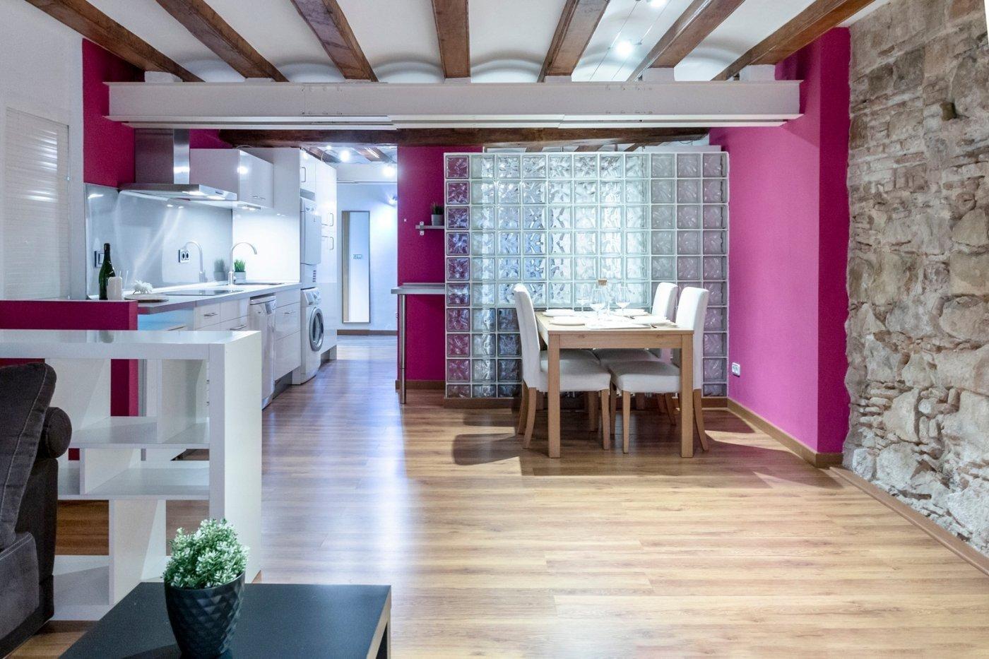 Apartamentos - hf02367