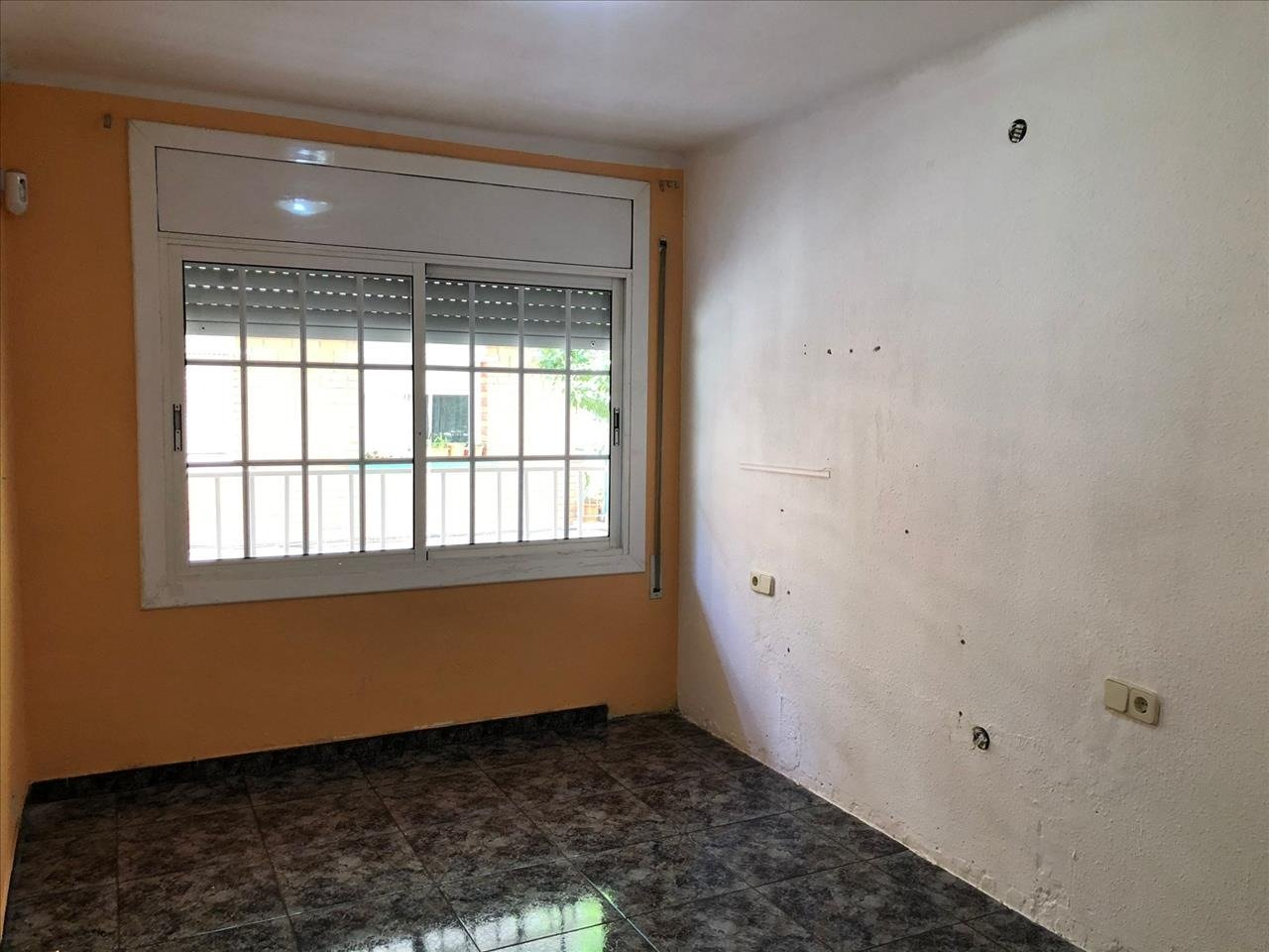 piso en cornella-de-llobregat · pedro 149500€
