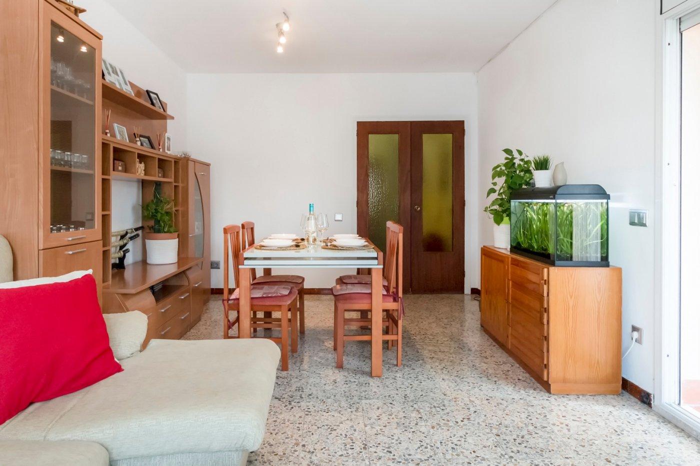 piso en cubelles · bardaji 153000€