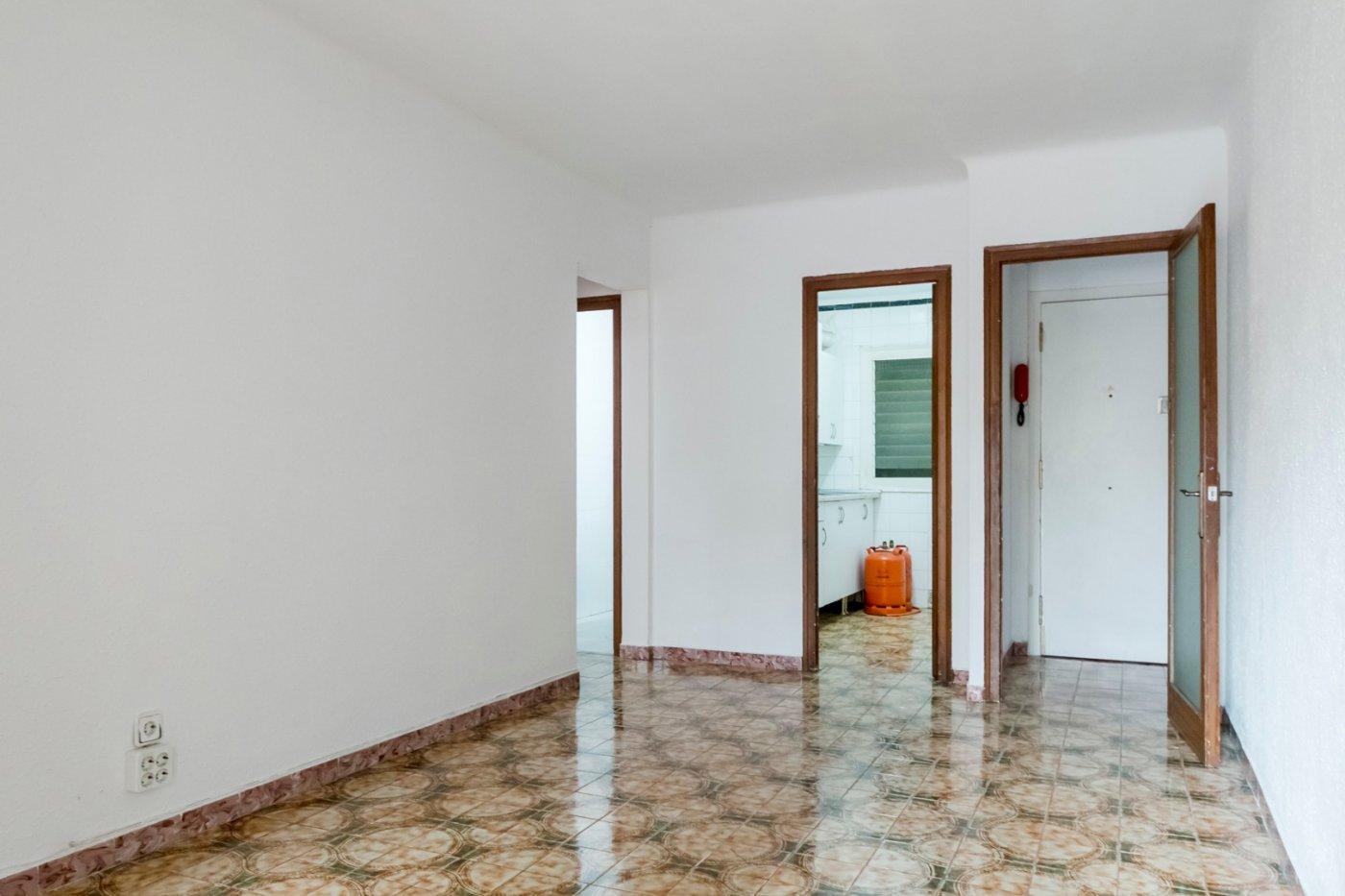 Apartamentos - hf02140