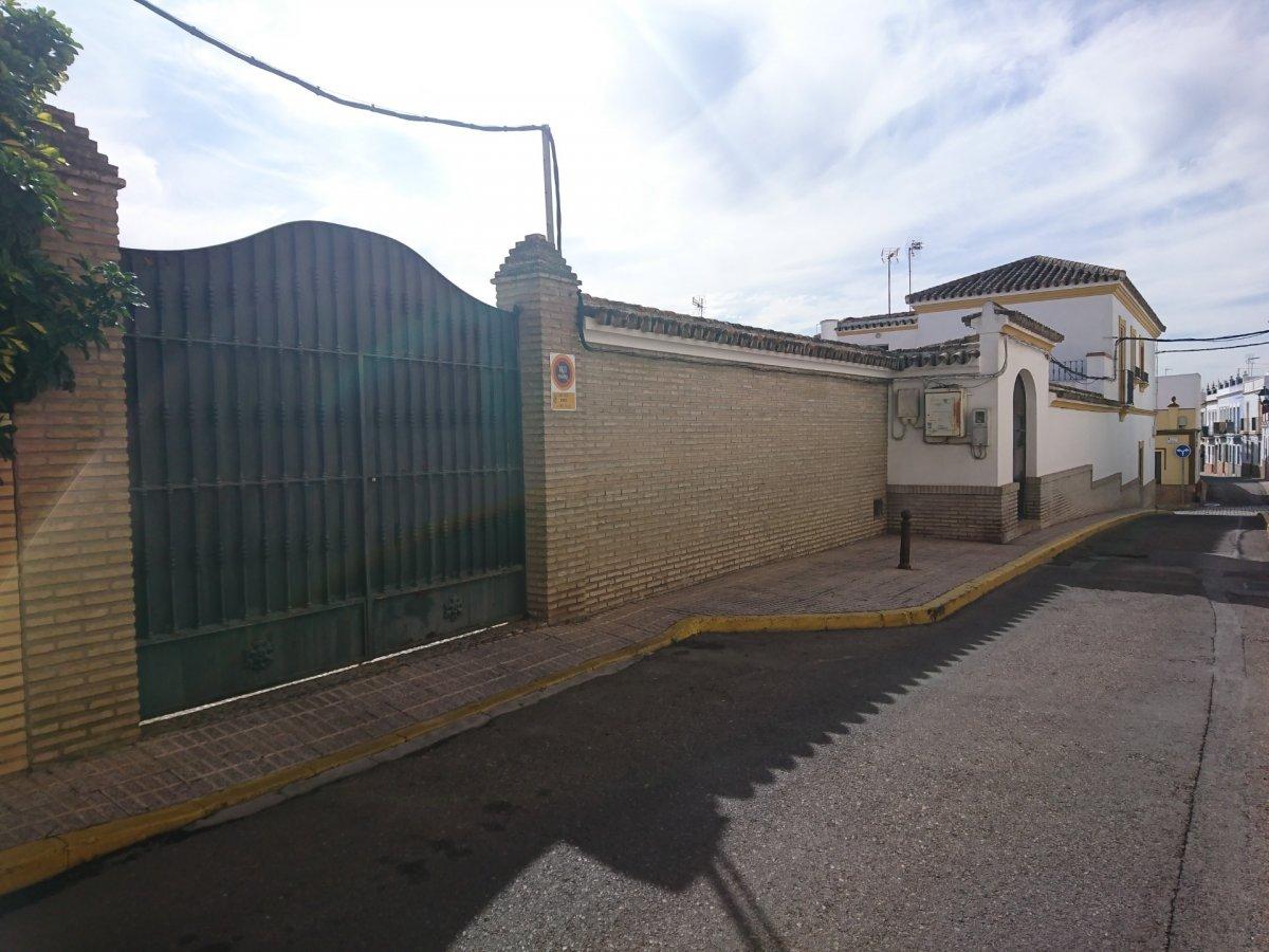Casa · Gines · Centro 280.800€€