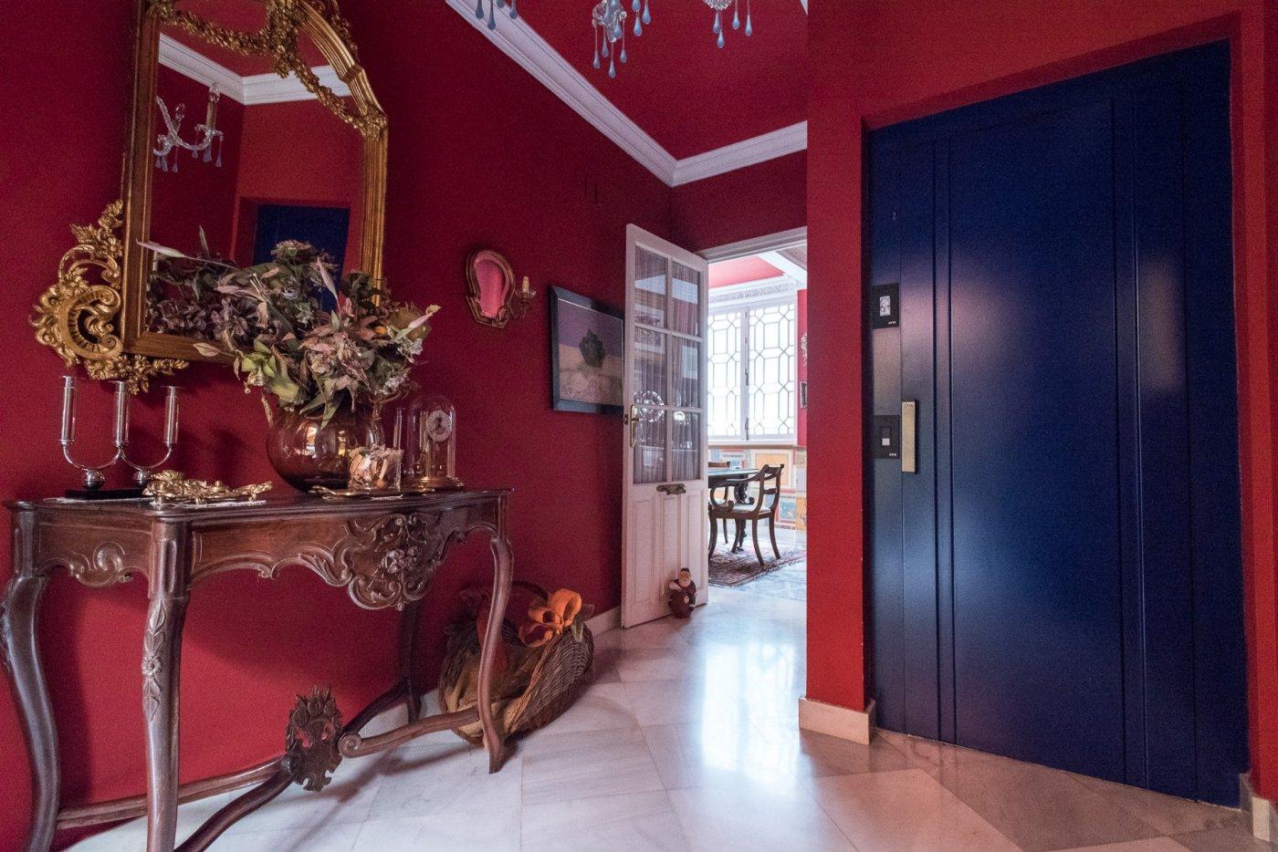 casa en sevilla · plaza-de-la-gavidia-san-lorenzo 1800000€