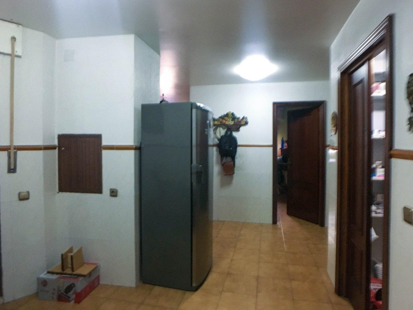 Casa en venta en Bormujos