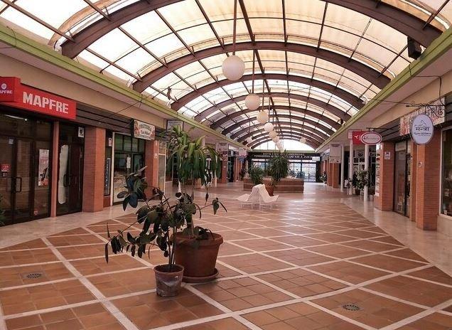 local-comercial en mairena-del-aljarafe · simon-verde 350€