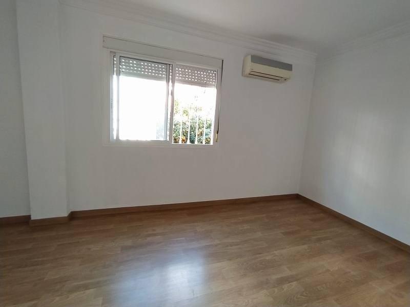 piso en sevilla · avenida-de-las-ciencias 156000€