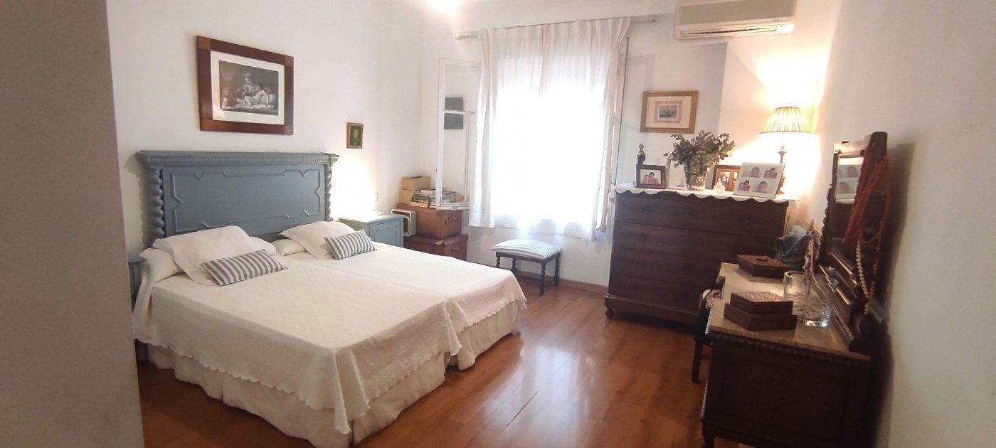 piso en sevilla · asuncion---carrero-blanco 330000€