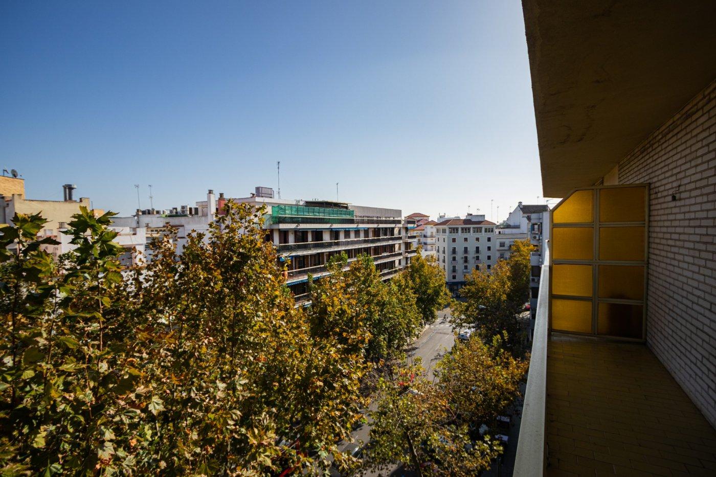 Piso · Sevilla · Arenal - Museo 650.000€€