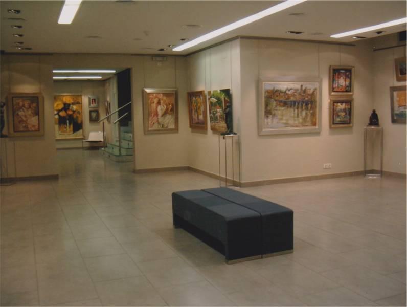 Local comercial céntrico - Castellón