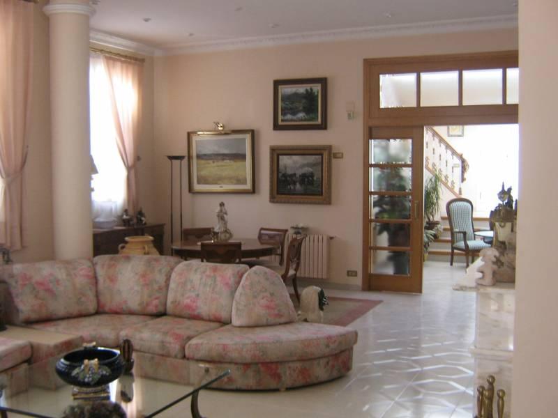 Impresionante villa en Benicassim