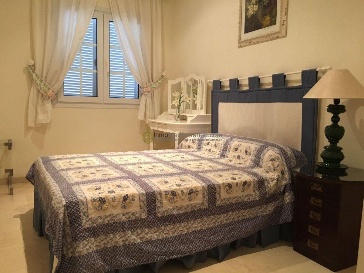 Apartamento en Torreblanca (Torreblanca)