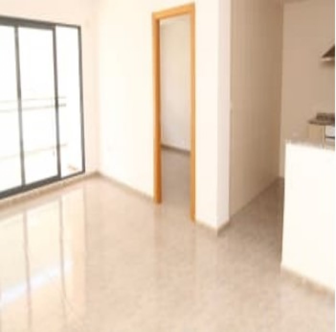 Apartamento Marina D'Or