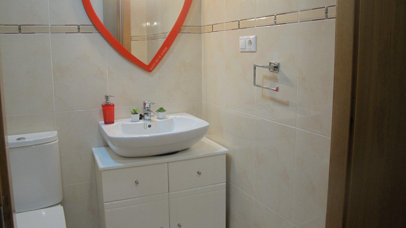 Ideal Apartamento!!!!!!