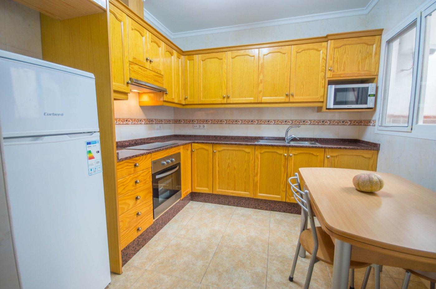 piso en elda · novo-hamburgo 34900€