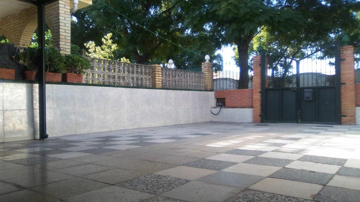 casa en jerez-de-la-frontera · sur 99900€