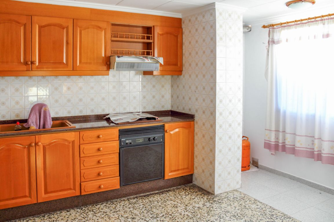 piso en puerto-de-sagunto · centro-puerto 73630€