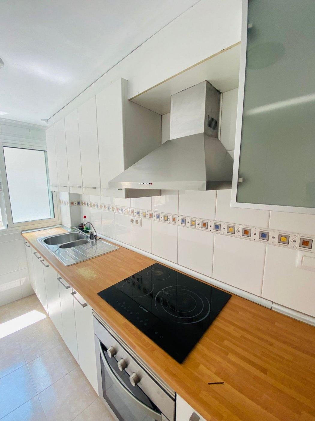 piso en burjassot · cantereria 79800€