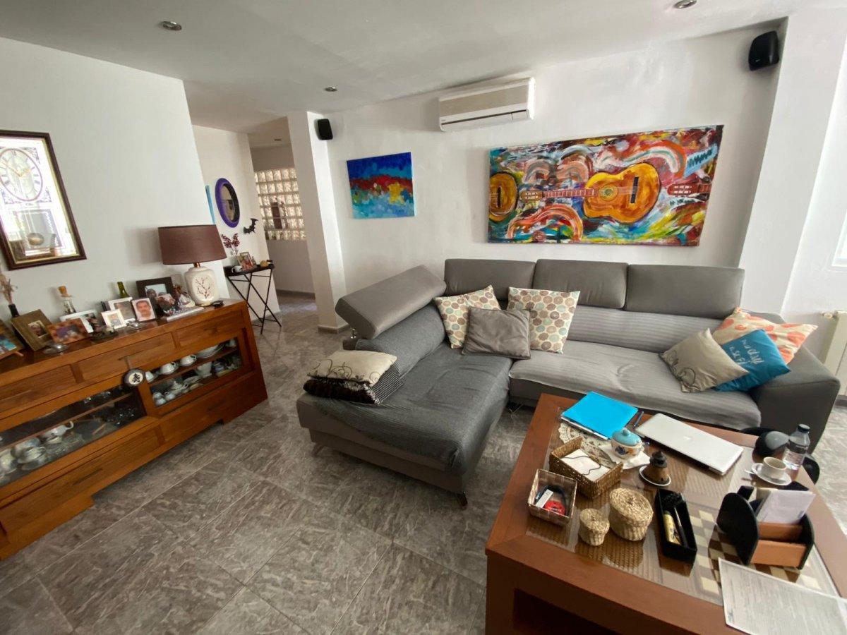 casa en valencia · el-cabanyal---el-canyamelar 350000€