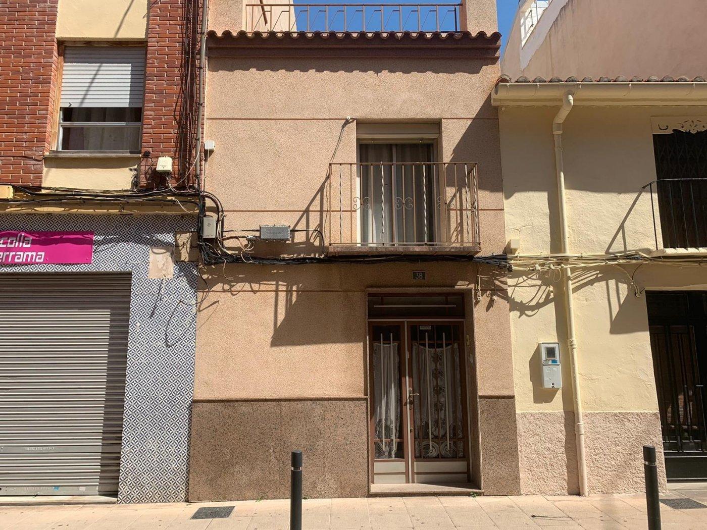 Apartamento en SAGRADA FAMILIA, Castellón (Castellón) en Venta