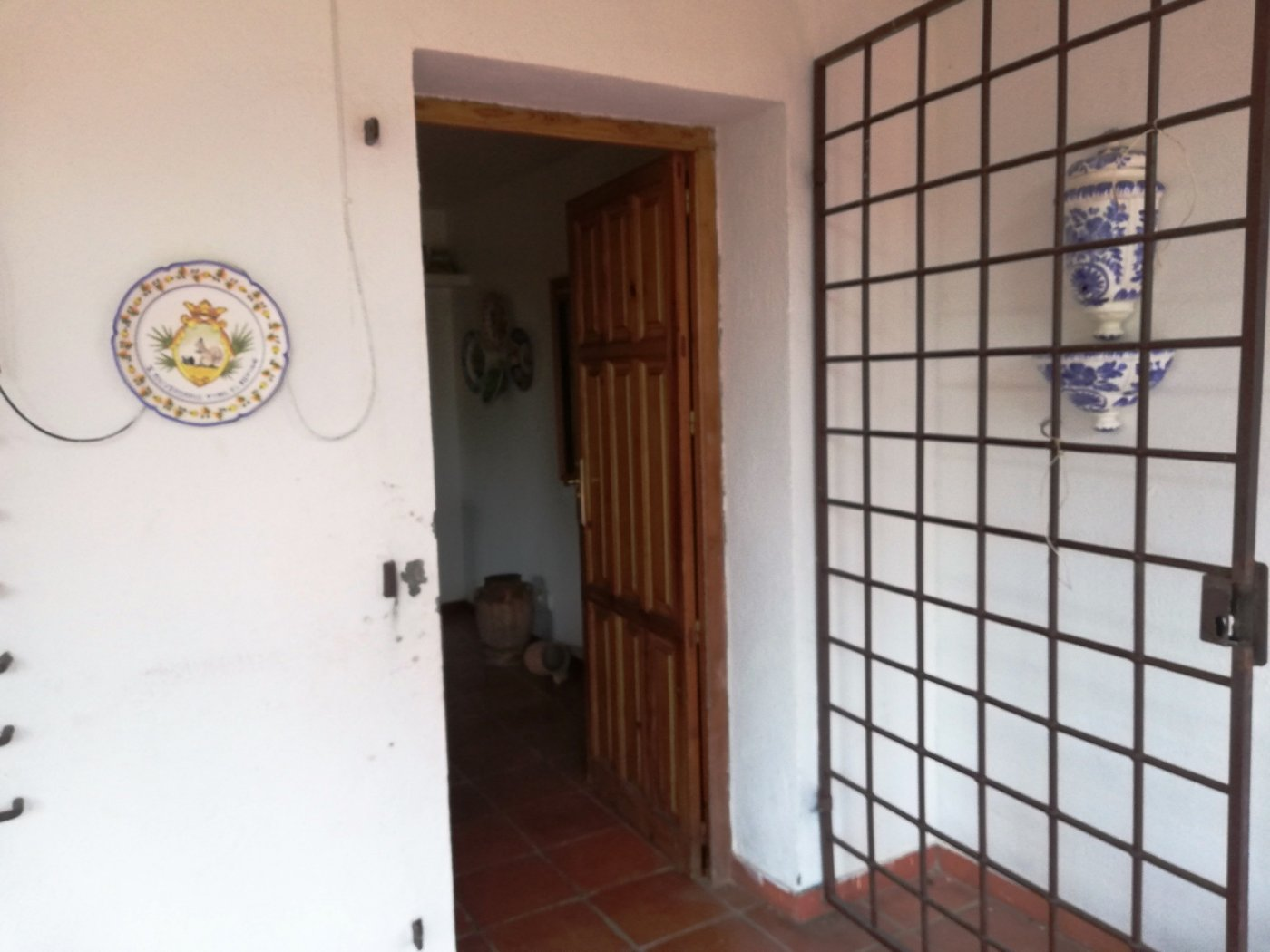 Chalet en venta en Benicasim/Benicàssim