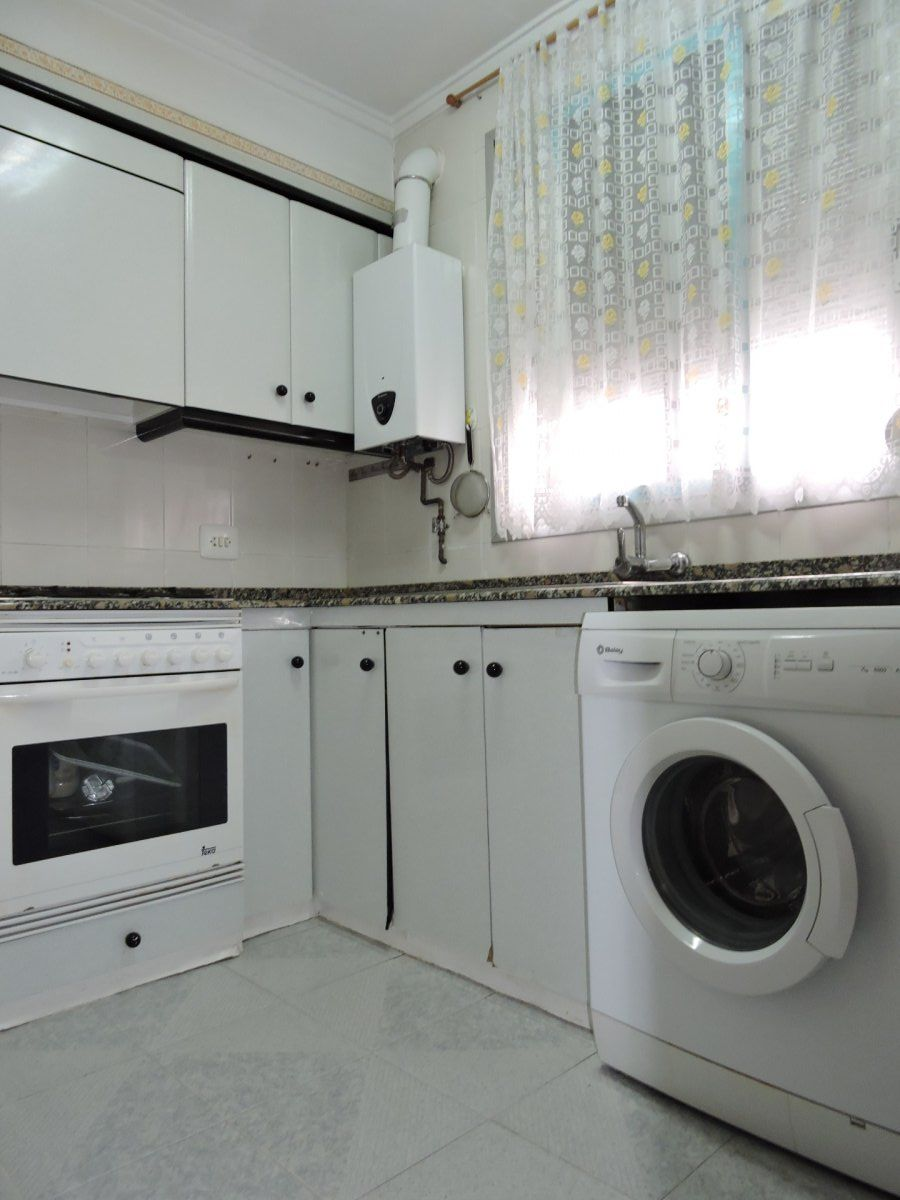 piso en valencia · benicalap 69900€