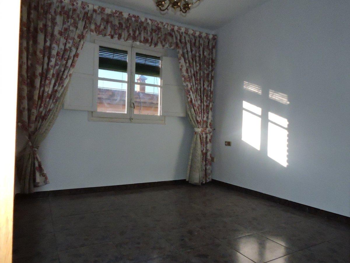 piso en valencia · benicalap 35000€