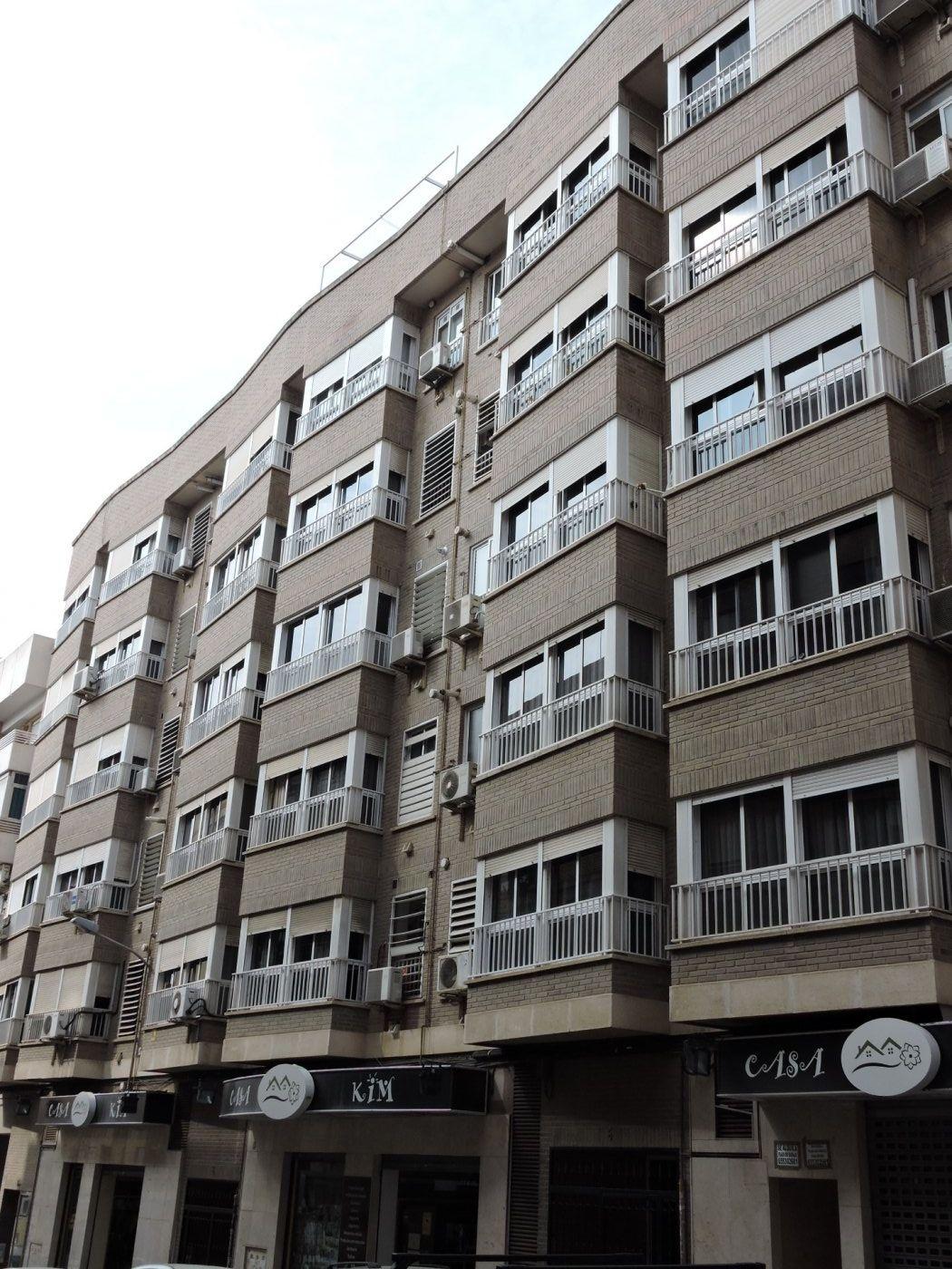 Apartamento, Benicalap, Venta - Valencia (Valencia)