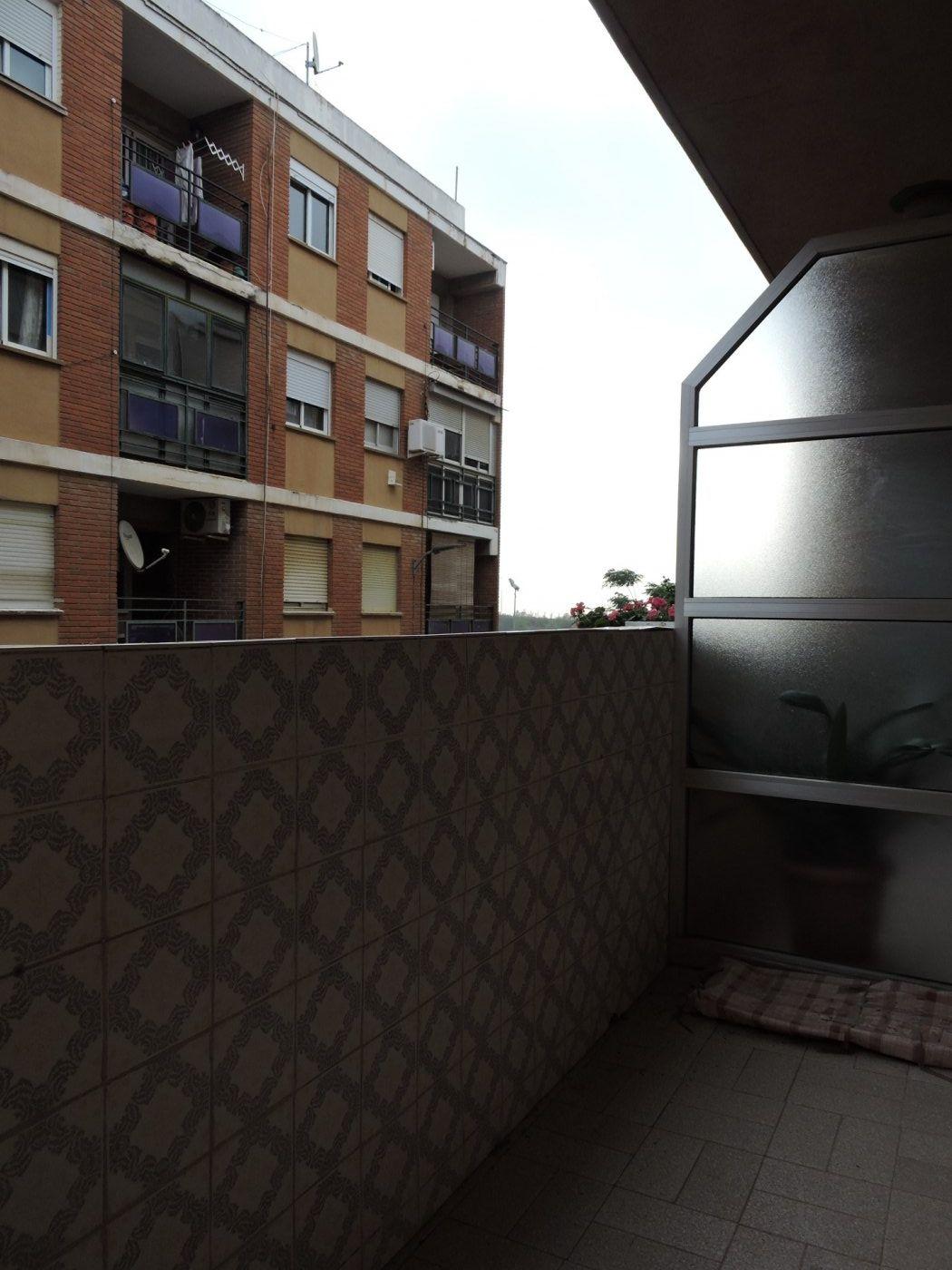 Piso · Torrent · Casco Antiguo 73.000€€