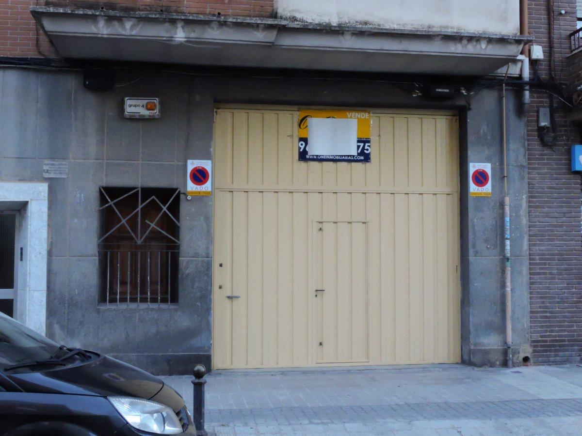 local-comercial en valencia · benicalap 125000€