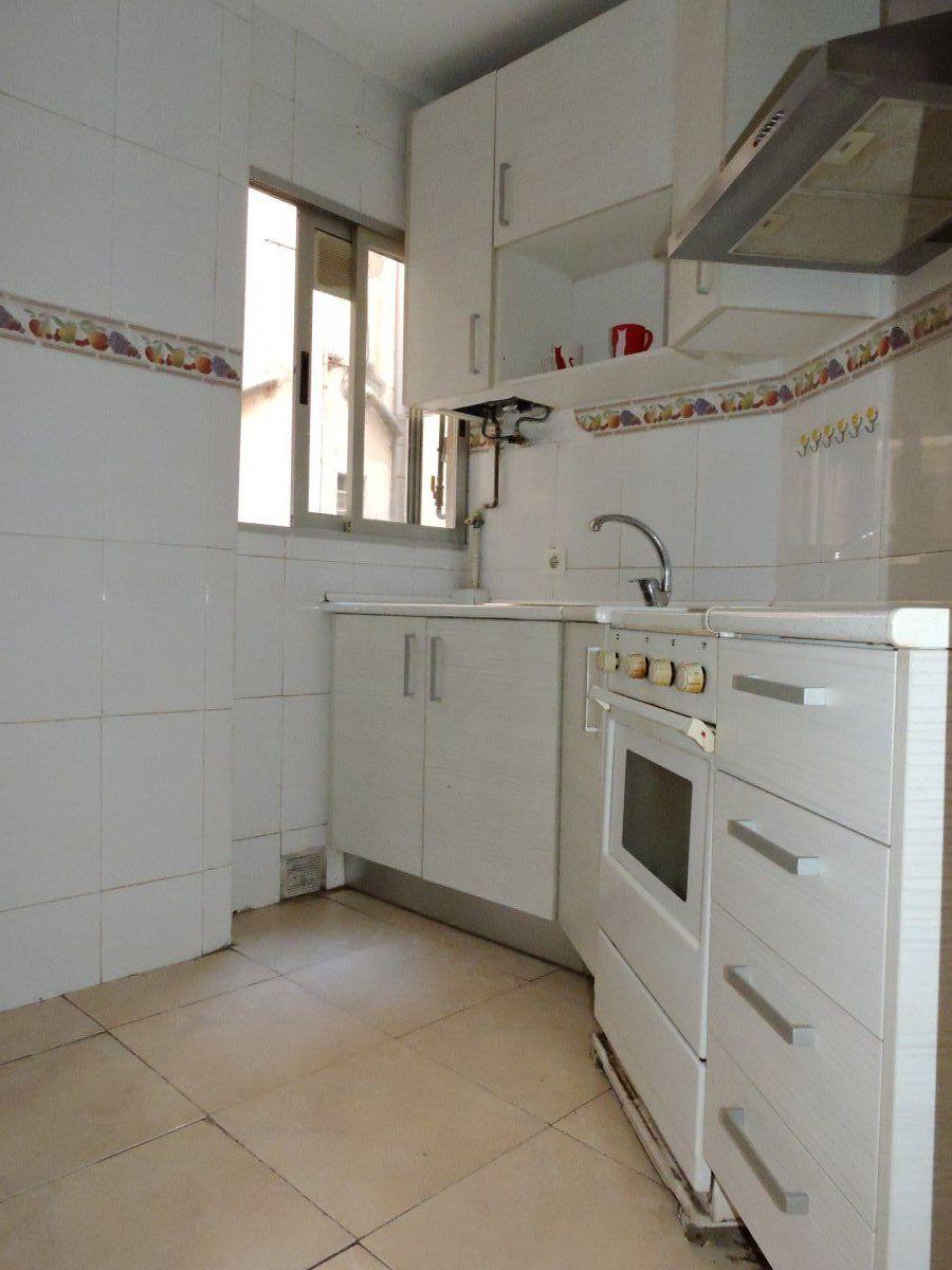 piso en valencia · benicalap 59000€