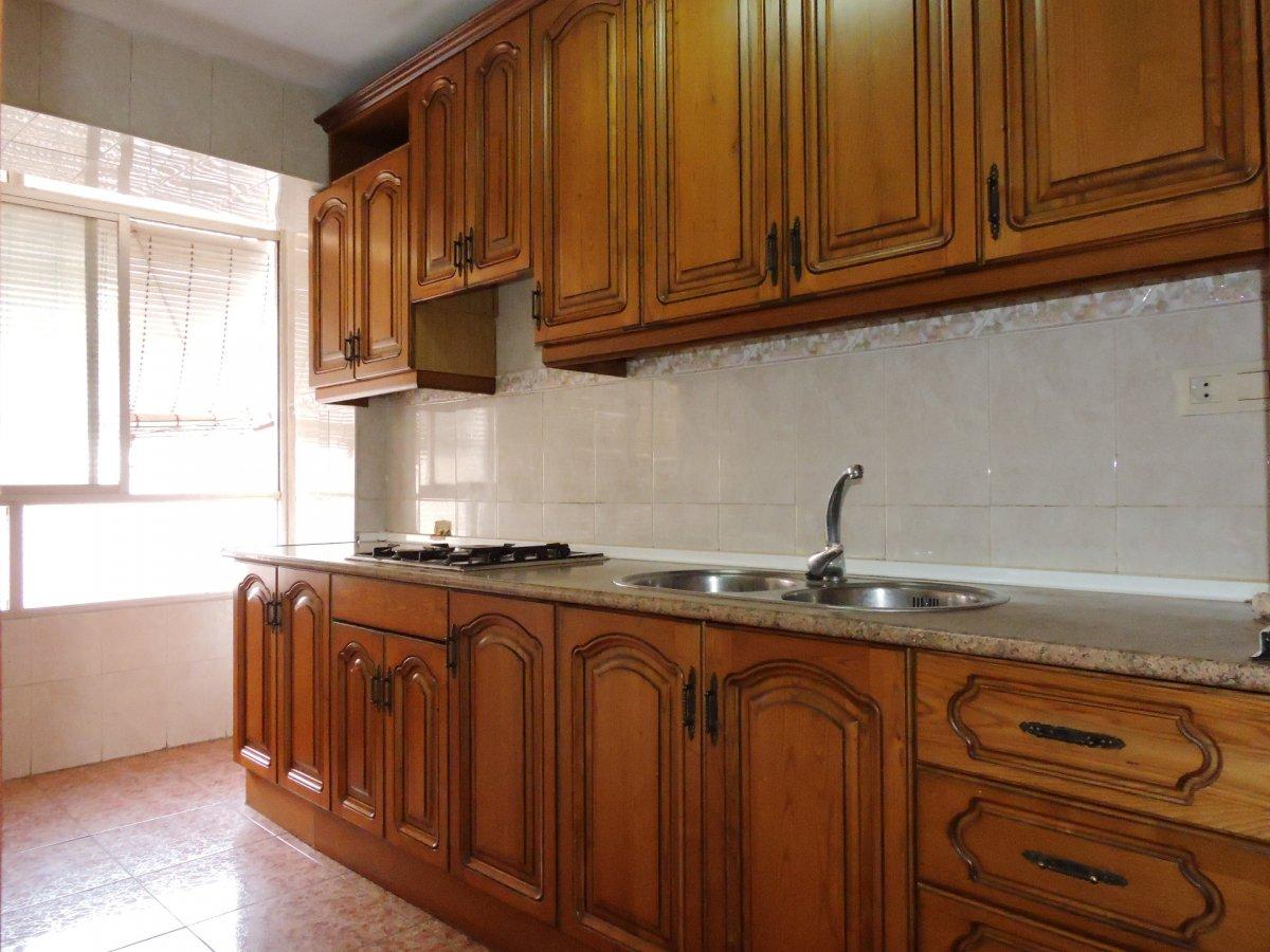 piso en valencia · els-orriols 74000€