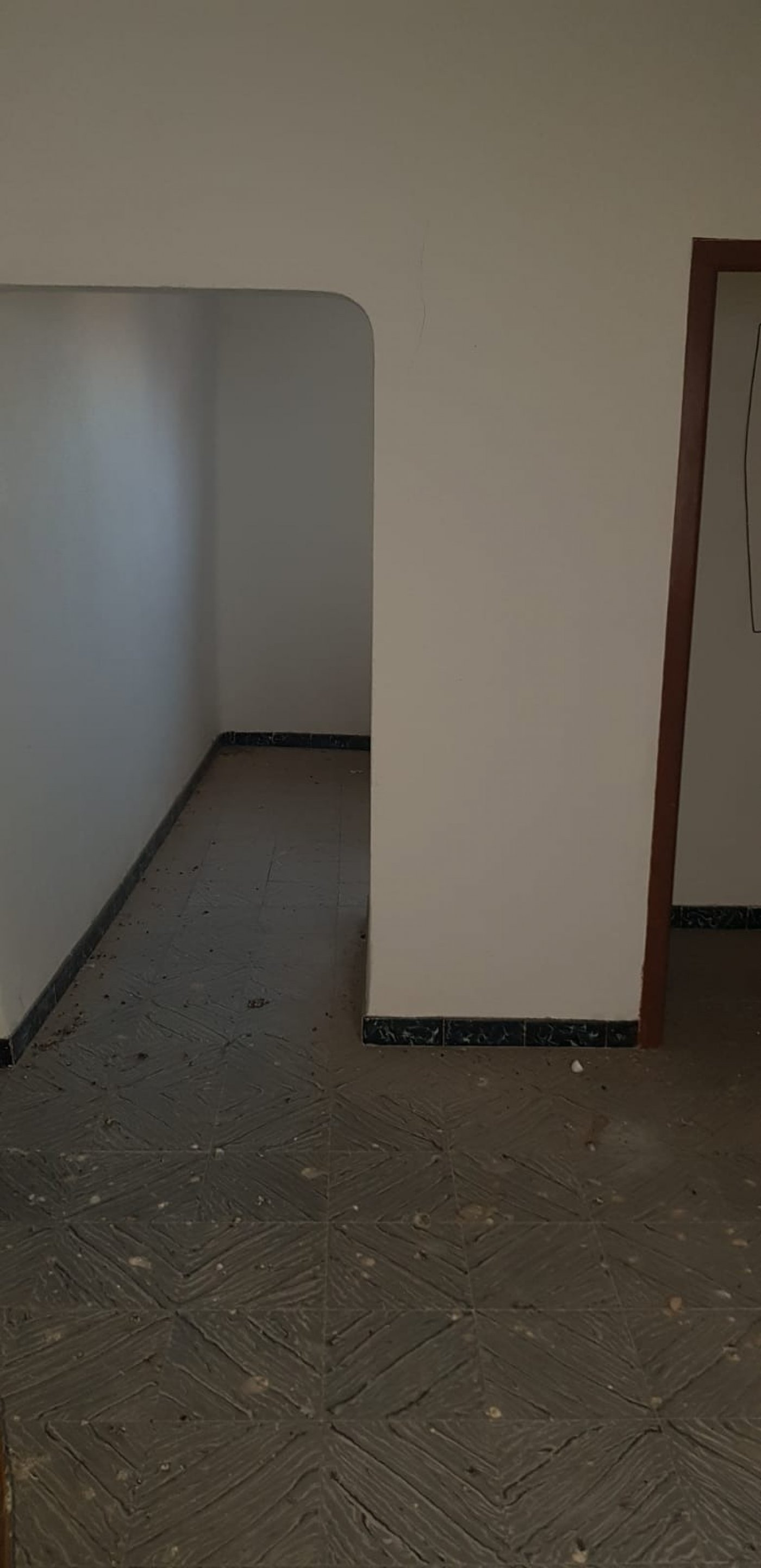 Imagen 17 de Edificio en venta