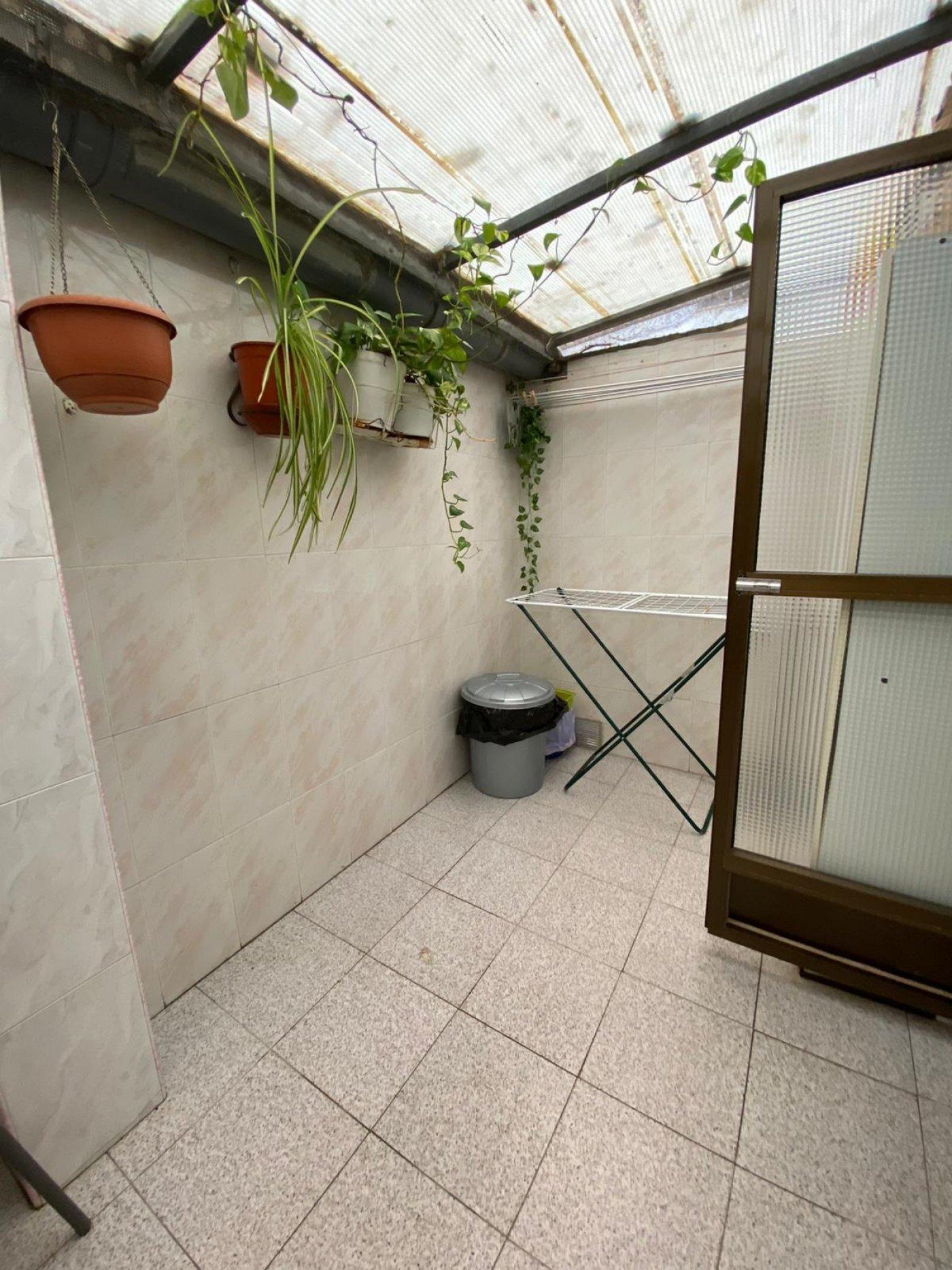 Imagen 18 de Planta baja en venta