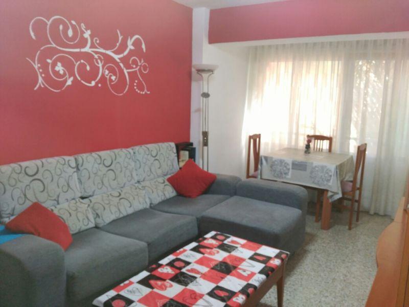 Casa de SegundaMano en Pla Del Bon Repos Alicante