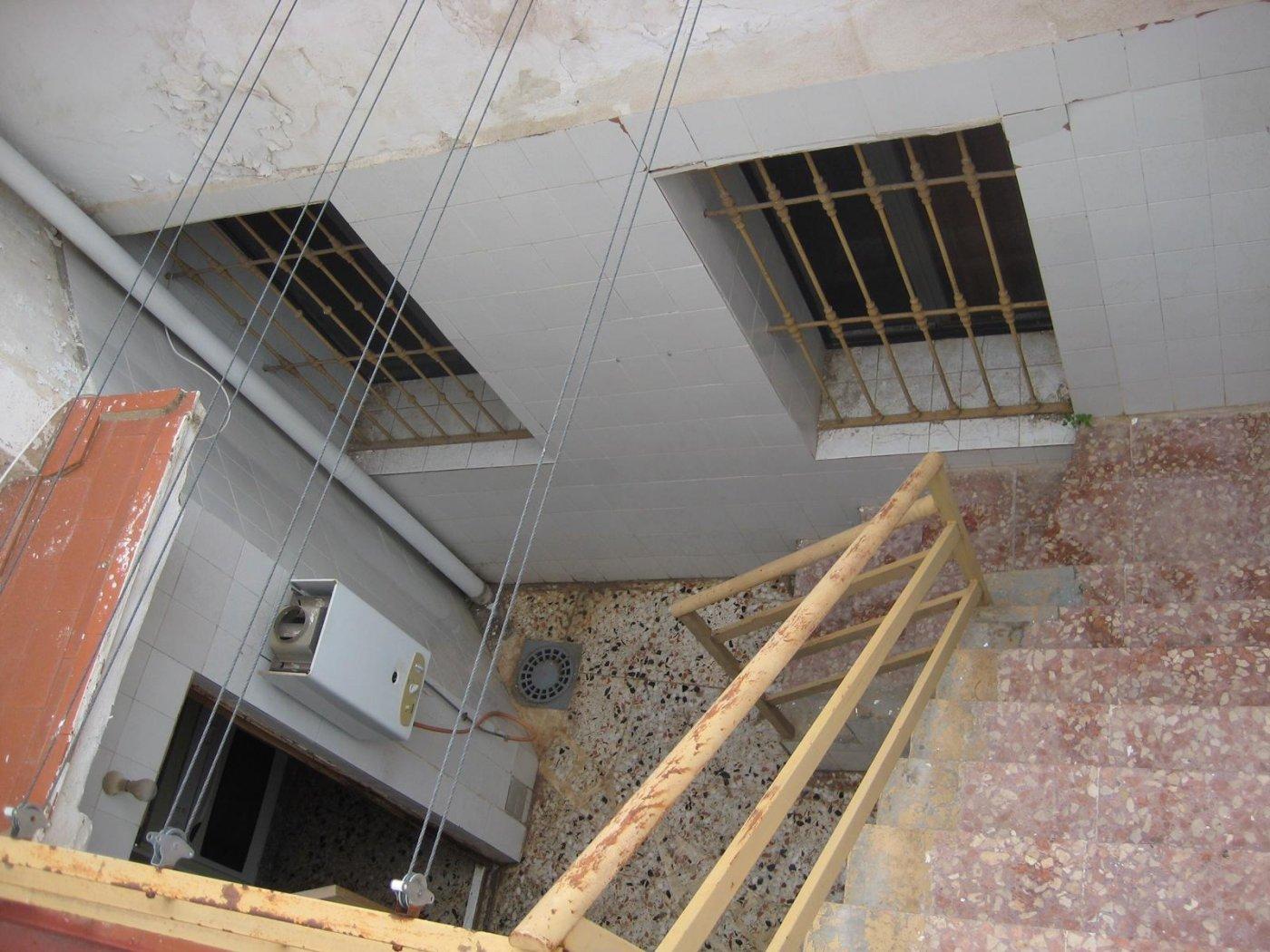 Imagen 9 de Casa en venta