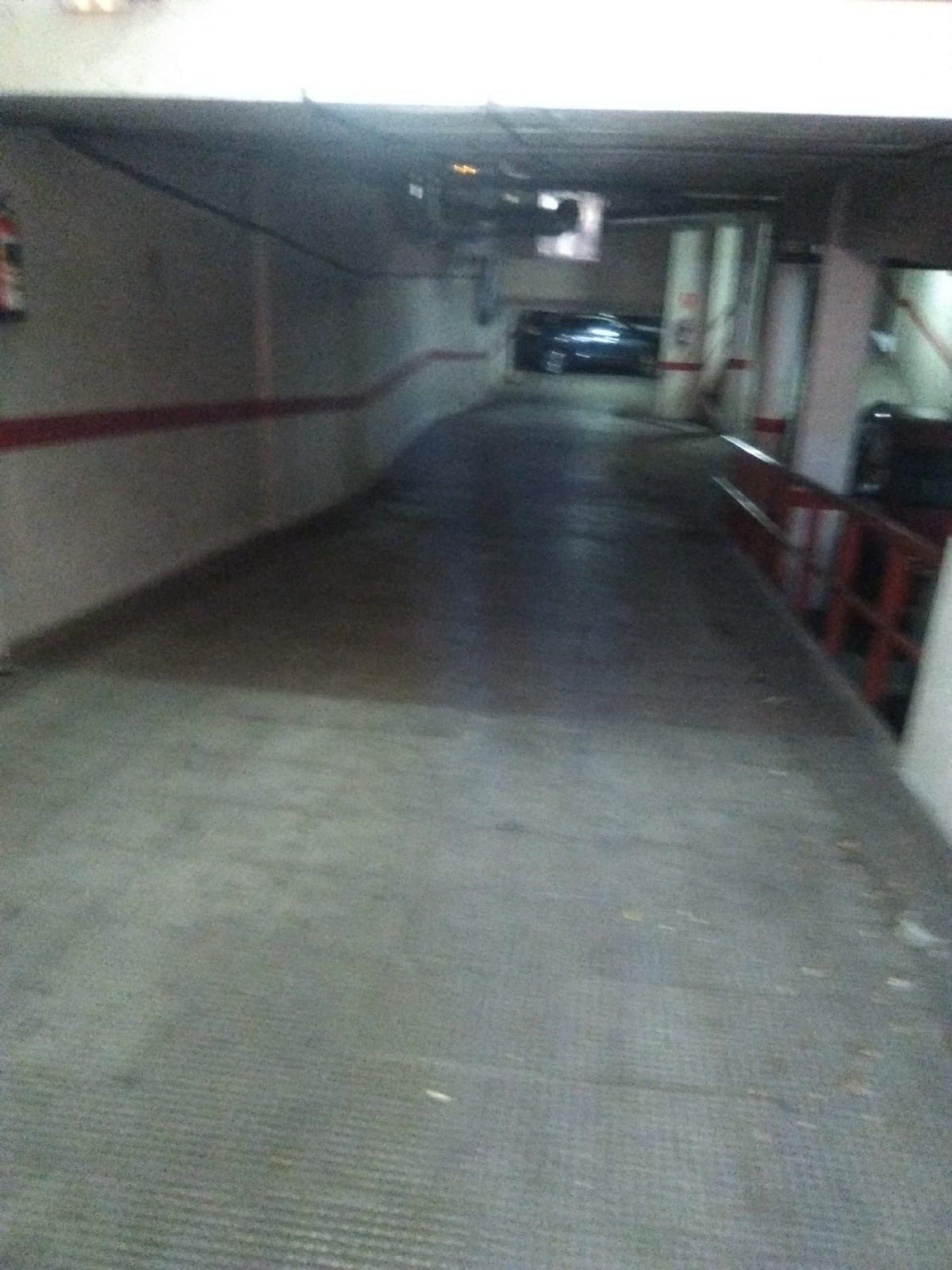 Imagen 4 de Garaje en venta
