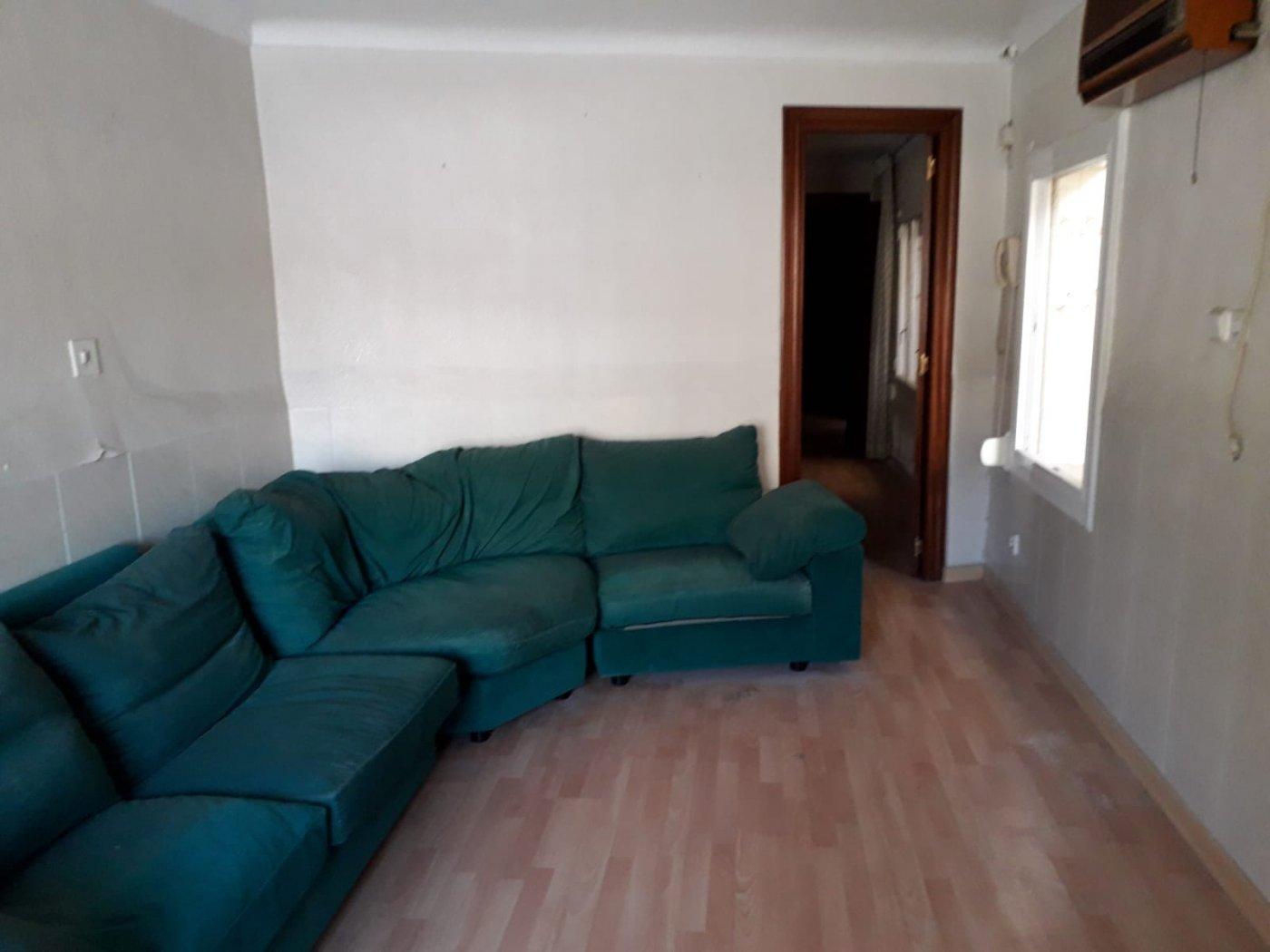 Casa de SegundaMano en San Agustin Alicante