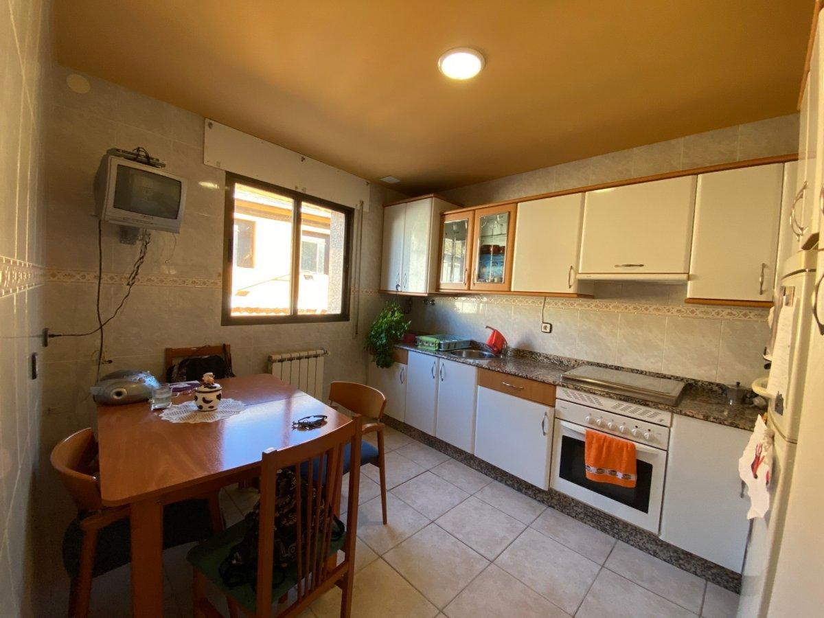Casa en venta en Villaverde de los Cestos, Castropodame