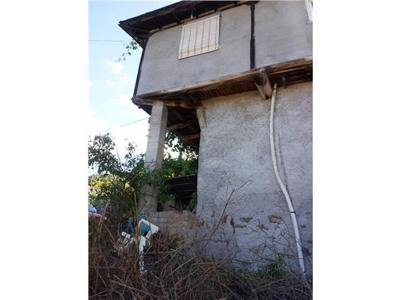 Casa en venta en Corullón