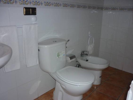 Casa rústica en venta en Vega de Espinareda