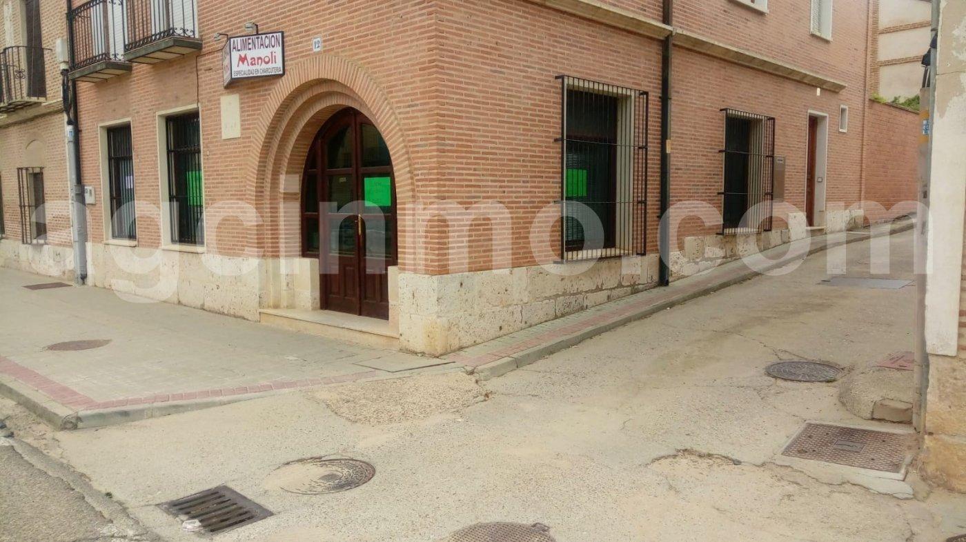 Local en venta en SANTISIMO CRISTO, Rueda