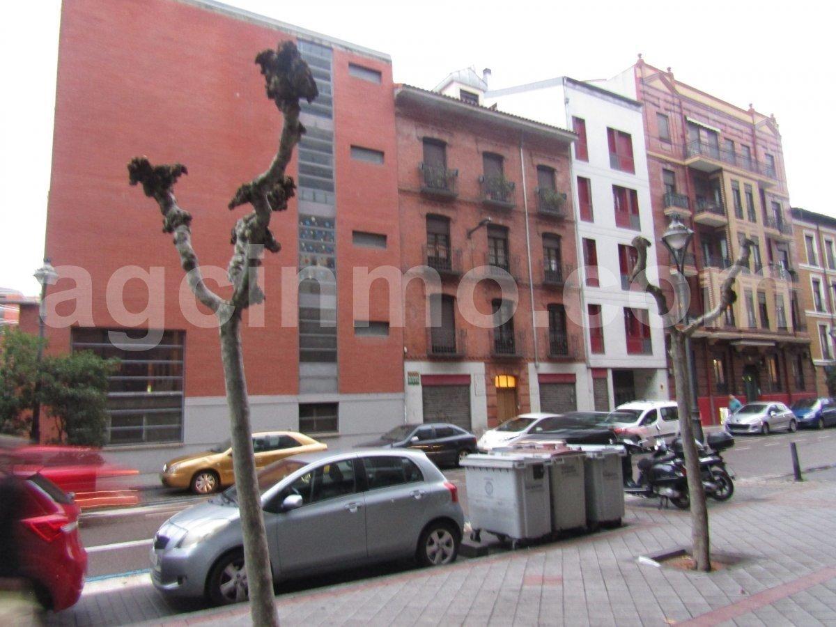 Piso en venta en Caño Argales, Valladolid