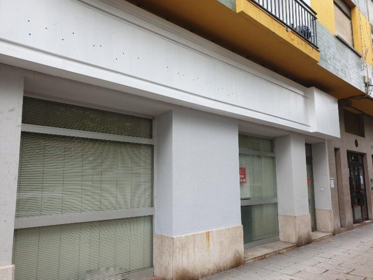 Local comercial en Cabezon de la Sal - CANTABRIA