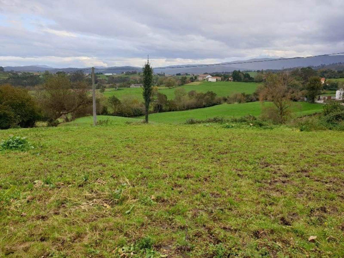 Terreno urbano en venta en Valdaliga  por 90.000 €.