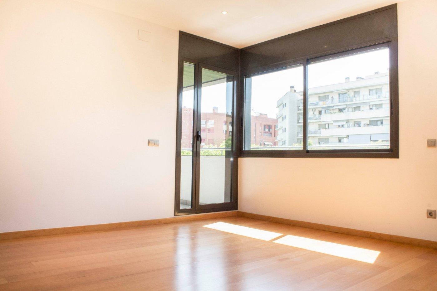 piso en barcelona · el-poblenou 0€
