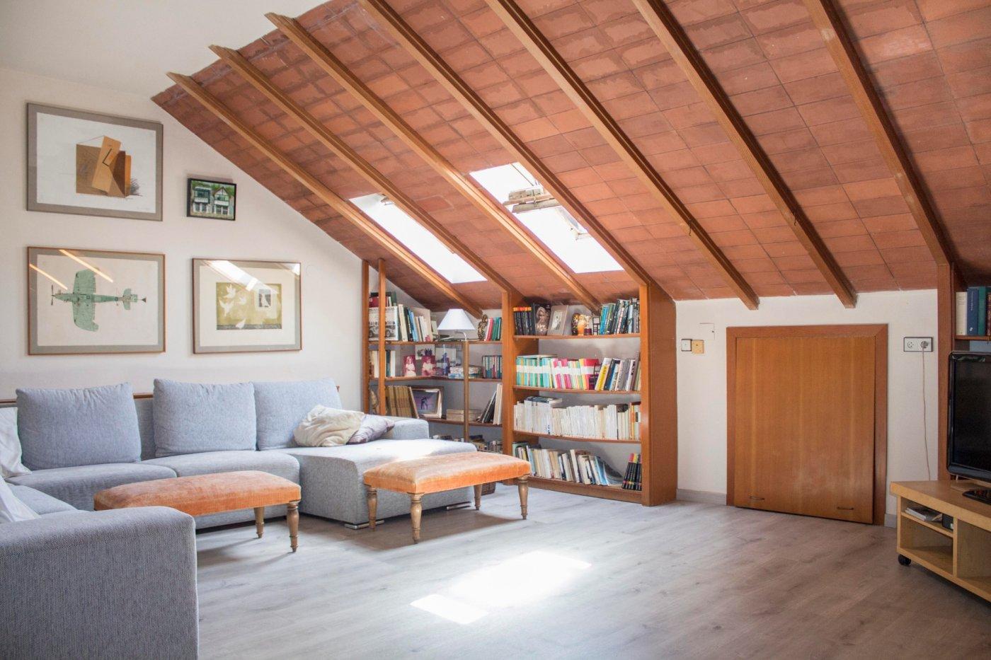 piso en barcelona · sant-gervasi---galvany 1600000€