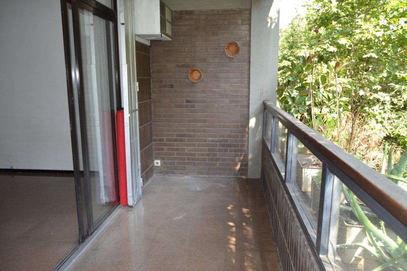 piso en barcelona · l´antiga-esquerra-de-l´eixample 399000€