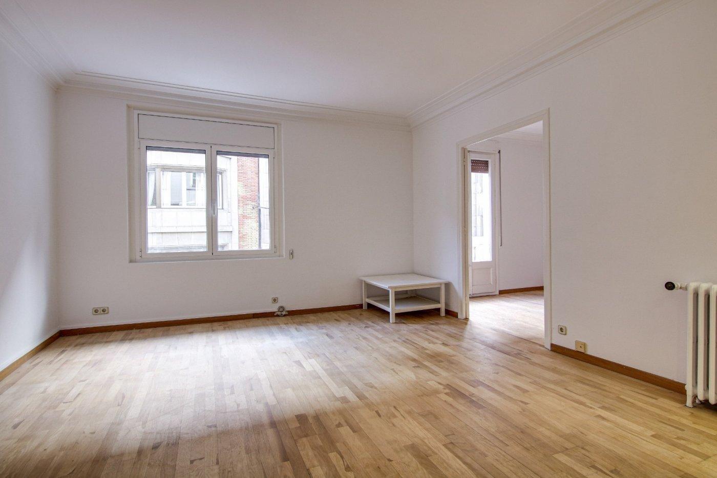 piso en barcelona · sant-gervasi---la-bonanova 725000€