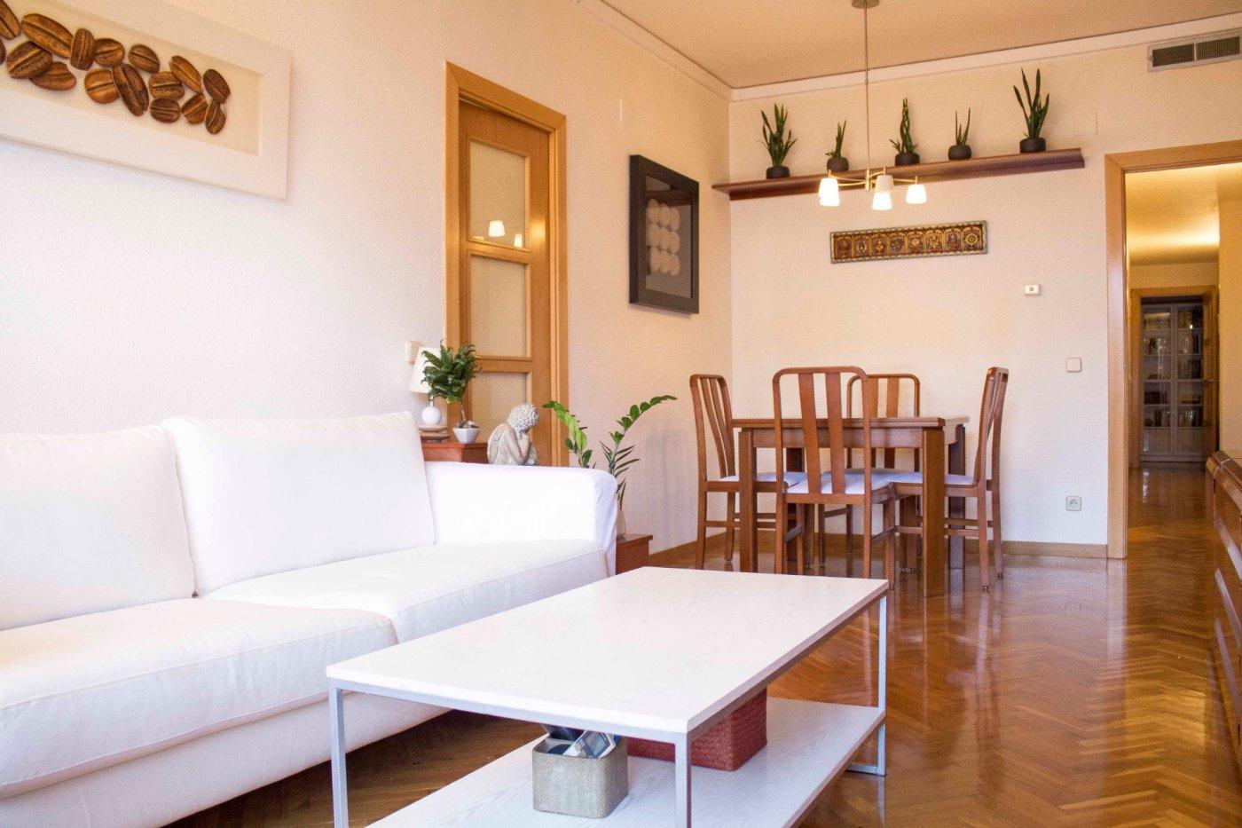 piso en barcelona · vallcarca-i-els-penitents 399500€