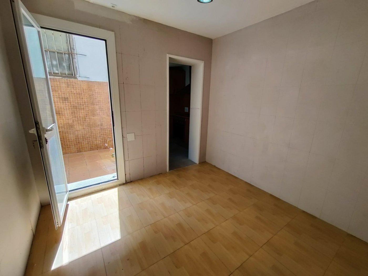 estudio en barcelona · vila-de-gracia 119900€