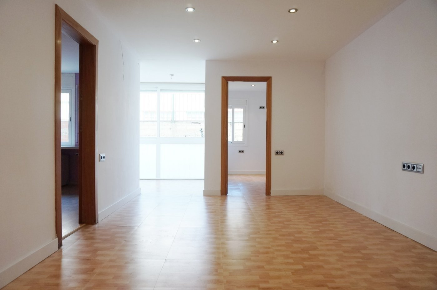 piso en barcelona · la-prosperitat 193000€